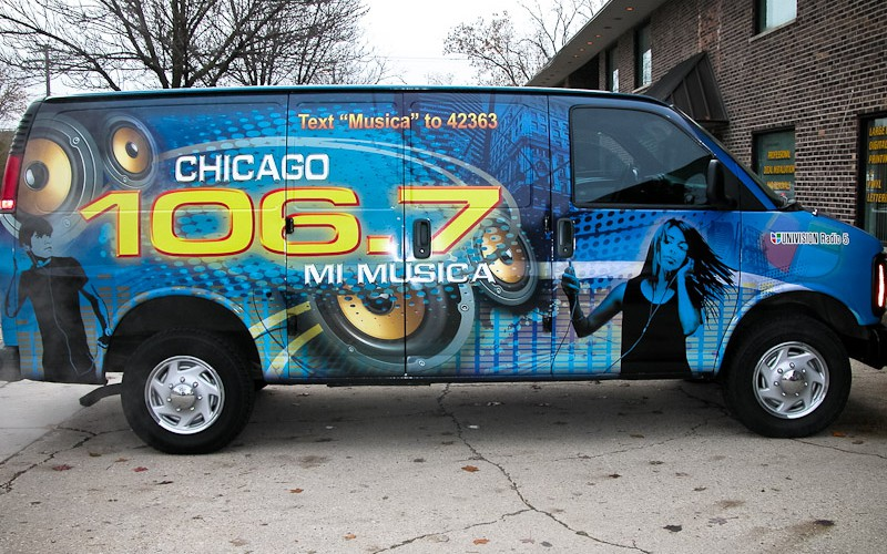 4d3973165d Professional Decal Installation and Removal Services » JPD GRAPHICS ...